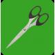 Офисные ножи и ножницы