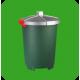 Ёмкости для мусора