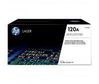 Драм-картридж HP 120A W1120A для 150/MFP 178/179 (фотобарабан)