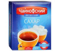 Сахар прессованный Чайкофский, 500 г,760812