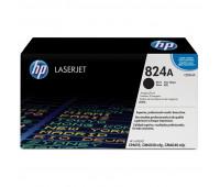 Драм-картридж HP 824A CB384A чер. для CLJ CP6015 (фотобарабан)