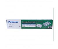 Термопленка Panasonic KX-FA54A для KX-FP141/143/145 2*35м
