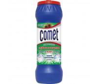 Универсальное чистящее средство Comet порошок 475г в ассортименте