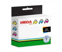 Картридж струйный Promega print 141 CB337HE цв. для HP D4263/D4363/D5360