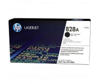 Драм-картридж HP CF358A чер. для HP CLJ M855/M880 (фотобарабан)