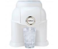 Кулер для воды HotFrost D 1150 R