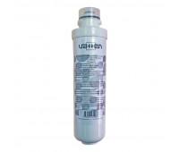 Фильтр для пурифайера Vatten C2 сорбционный (угольный финишный)