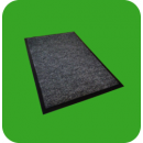 Входные коврики и напольные покрытия