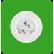 Кухонные утварь, столовые приборы и аксессуары