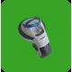 Этикетки и оборудование для торговой маркировки
