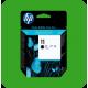 Картриджи для струйных принтеров, копиров и МФУ