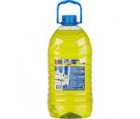 """М/С для посуды """"Золушка"""" лимон   5л"""