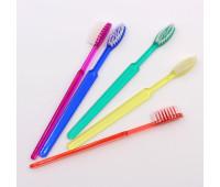 Зубная щетка , ГОСТ 6388-91/576 штук в коробке