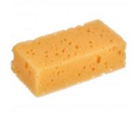 Губка для меловых досок Attache поролон 10х5х3 см