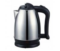 Чайник электрический Irit IR-1320, 1,8л, нержав, 1500 Вт