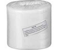 Дезинфицирующие салфетки Алмадез сухие №200 (12x20см). сменный блок