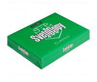 Бумага SvetoCopy (А4, марка С, 80 г/кв.м, 500 л)