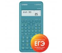 Калькулятор CASIO научный FX-220PLUS-S-EH,10+2 разряд.