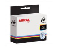 Картридж струйный Promega print 129 C9364HE чер. для HP DJ 5943/6943/6983