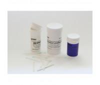 Индикатор концентрации к дезсредству Хлорамин Дезиконт