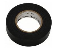 Изолента 3M Temflex 1300, 19мм х 20м (7000062619)59732