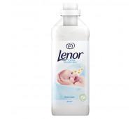 Кондиционер для детского белья Lenor Pure Care 1 л