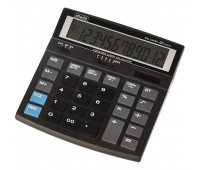 Калькулятор настольный КОМПАКТНЫЙ Attache SW-2449C 12 разр. 120 шагов