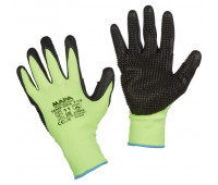 Перчатки защитные от повышенных температур MAPA Temp-Dex 710 размер 9