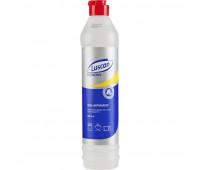 Чистящее средство для кухни LUSCAN Economy 500мл гель Антижир,Антинагар